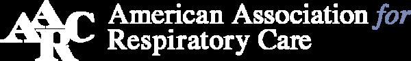 AARC.org logo